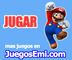 Jugar Juegos Gratis